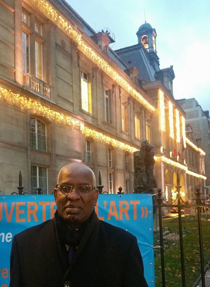 «Amadou Sada DIA : un Foutanké témoin de trois générations», par M. Amadou Bal BA - http://baamadou.over-blog.fr/