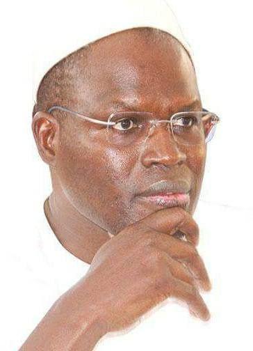 «Les enjeux des législatives au Sénégal du 30 juillet 2017 : l'exemplarité en politique et l'indépendance nationale», par Amadou Bal BA - http://baamadou.over-blog.fr/.