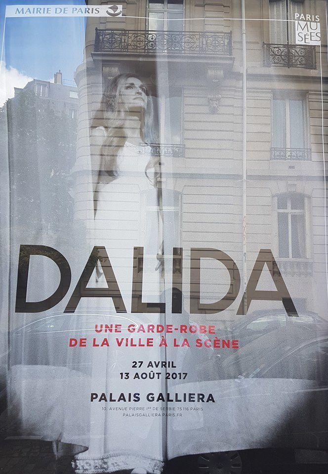 «Le Palais Galliera ou le Musée de la Mode, à Paris», par M. Amadou Bal BA - http://baamadou.over-blog.fr/