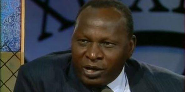 """""""Ahmadou KOUROUMA (1927-2003), homme de lettres ivoirien postcolonial, diseur de vérité et un Voltaire Africain», par M. Amadou Bal BA - http://baamadou.over-blog.fr/"""