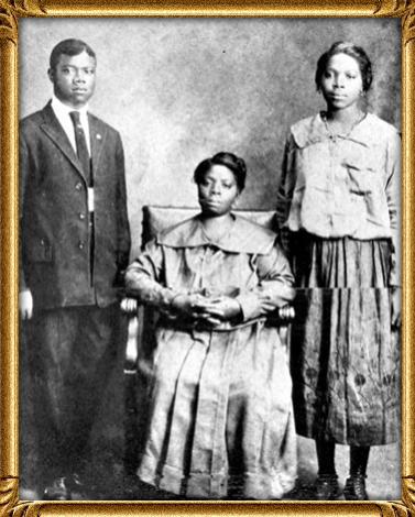 «Louis ARMSTRONG, Uncle Satchmo, (1901-1971), brillant musicien de jazz et représentant du mouvement Harlem Renaissance», par M. Amadou Bal BA - http://baamadou.over-blog.fr/