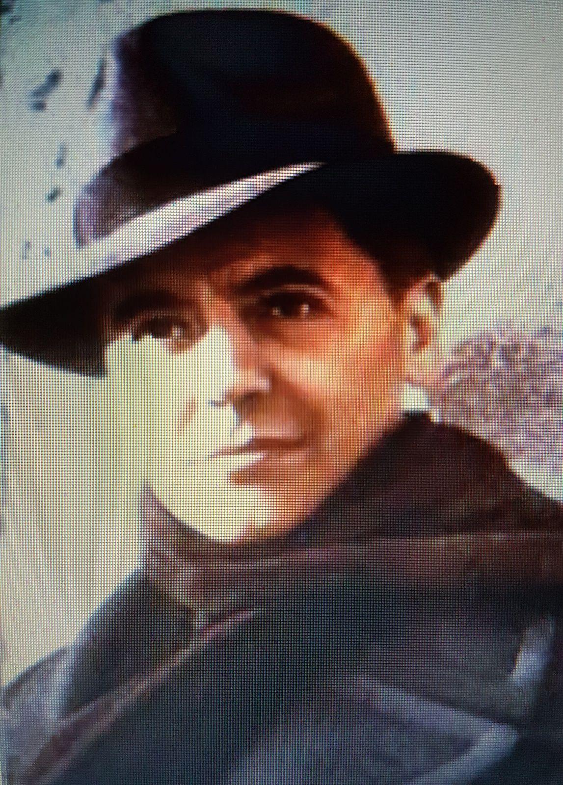 «Jean MOULIN (1899-1943), chef de la Résistance intérieure», par M. Amadou Bal BA - http://baamadou.over-blog.fr/