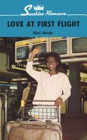Ken Saro-Wiwa, écrivain nigérian, défenseur du peuple Ogoni, injustement pendu en 1995.