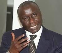 «Sénégal présidentielles de 2019 : une opposition bavarde, pleurnicharde, désunie et sans projet alternatif crédible», par M. Amadou Bal BA - http://baamadou.over-blog.fr/