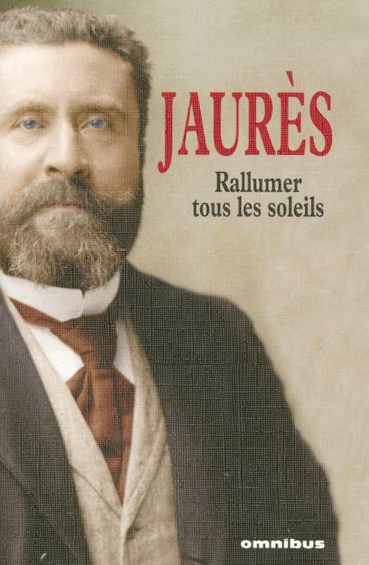 Jean Jaurès,
