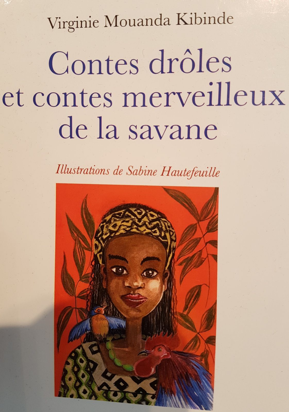 «My Bélinda Paris, une mode africaine ambitieuse, entre tradition et modernité», par M. Amadou Bal BA, http://baamadou.over-blog.fr/