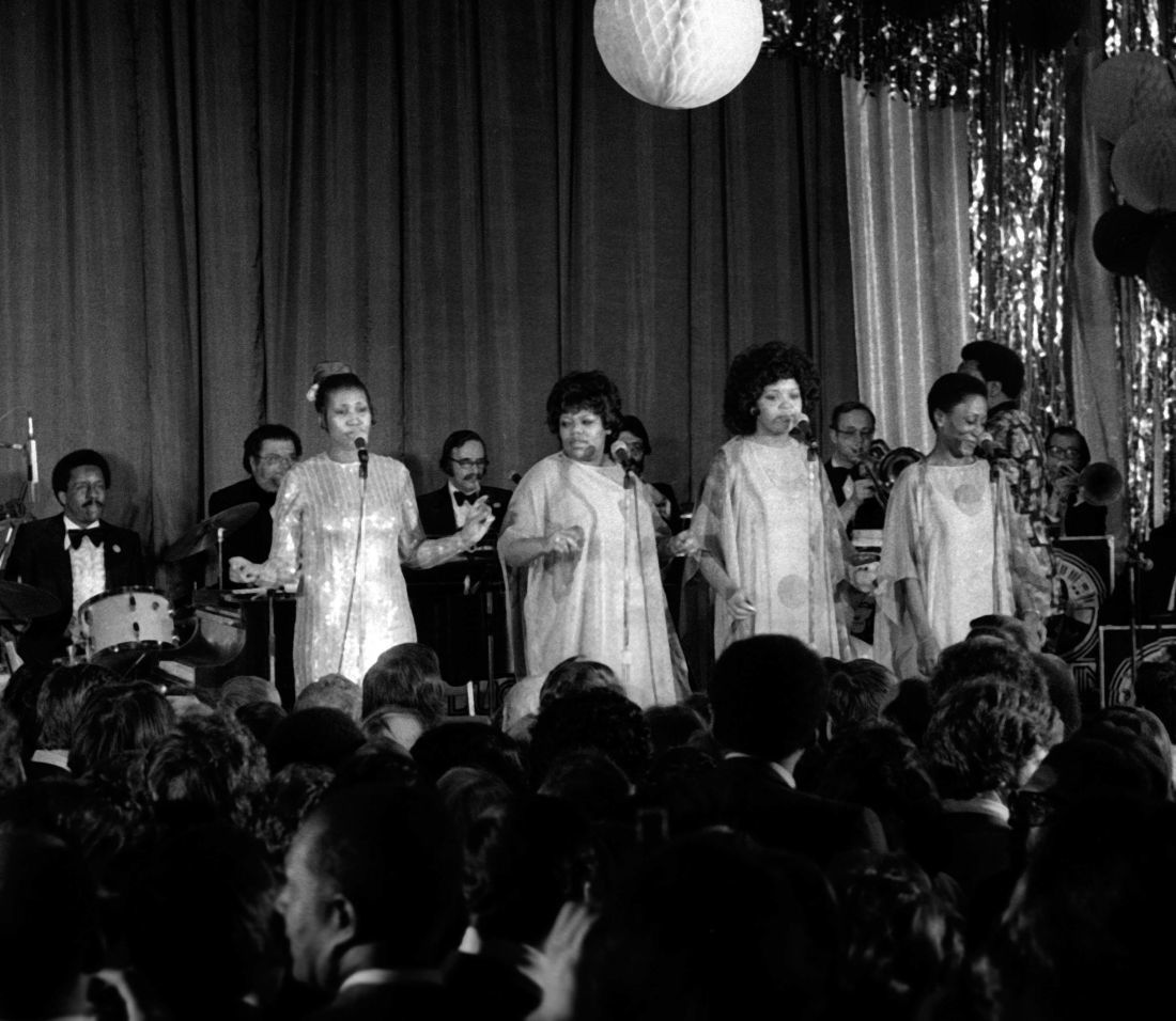 «Aretha FRANKLIN (1942-2018), la Divine Soul Sister», par M. Amadou Bal BA, http://baamadou.over-blog.fr/