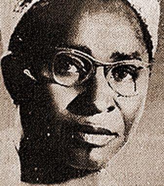 Amadou Hampâté BA, gardien de la tradition orale africaine, par Amadou Bal BA