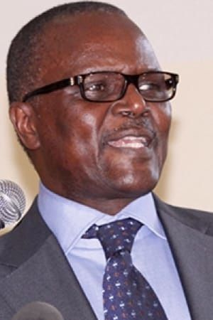 «Décès d'Ousmane Tanor DIENG (1947-2019), SG du PS sénégalais» par Amadou Bal BA - http://baamadou.over-blog.fr/
