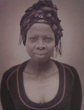 «Mme Ken Bugul M'BAYE, une écrivaine sénégalaise pour la dignité des Femmes», par M. Amadou Bal BA - http://baamadou.over-blog.fr/