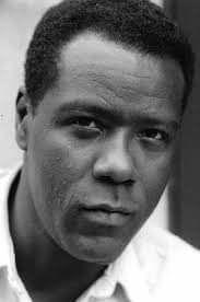 «Jean-Michel MARTIAL (1952-2019) nous honorons nos morts» par M. Amadou Bal BA - http://baamadou.over-blog.fr/