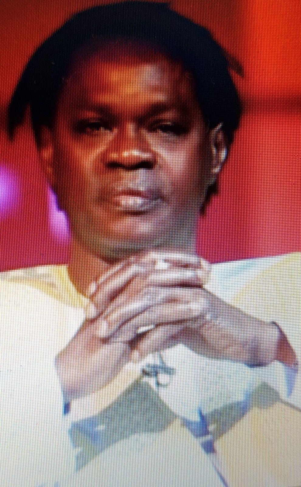 «Baaba Maal et son Daandé Légnol, un musicien humaniste, la Voix du Peuple Foutankais» par Amadou Bal BA - http://baamadou.over-blog.fr/