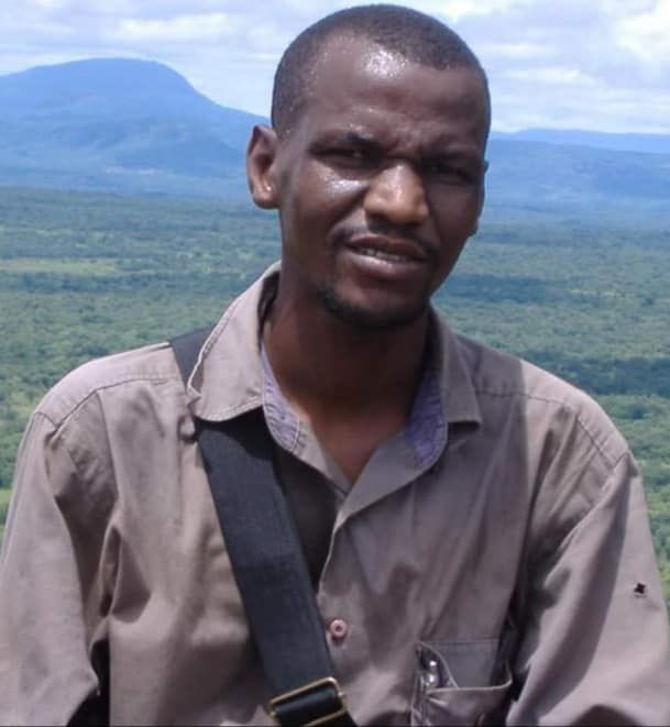 «Le professeur Abdoulaye Baïla N'DIAYE est nommé Directeur de l'IFAN, à Dakar» par M. Amadou Bal BA - http://baamadou.over-blog.fr/