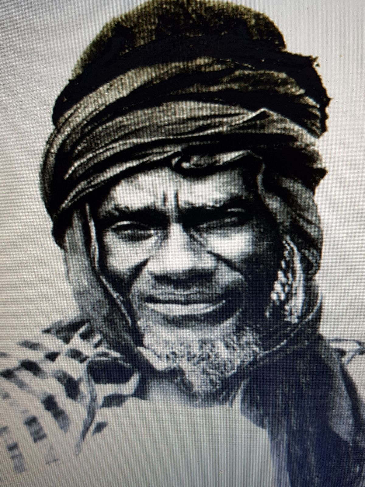 «L'Almamy Samory TOURE (1830-1900), résistant et empereur du Wassoulou» par Amadou Bal BA - http://baamadou.over-blog.fr/