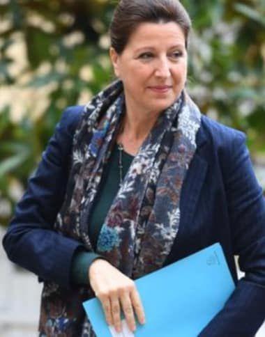 «Mme Agnès BUZYN, une candidature à Paris par défaut, vouée à l'échec» par Amadou Bal BA - http://baamadou.over-blog.fr/