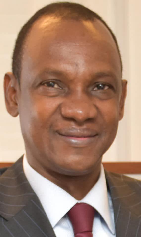 «Mali: législatives des 29 mars et 19 avril 2020» par Amadou Bal BA - http://baamadou.over-blog.fr/
