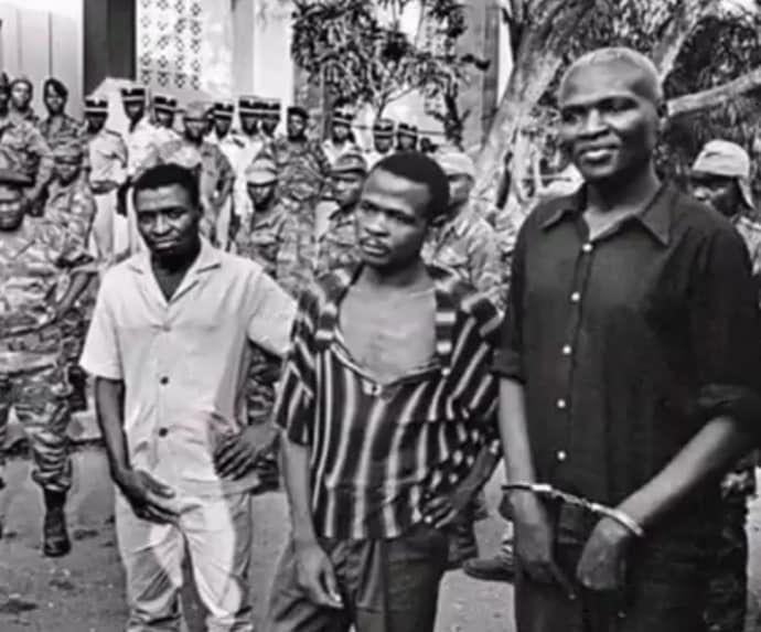 «60 ans après les indépendances africaines: entre médiocrité et grand espoir» par Amadou Bal BA - http://baamadou.over-blog.fr/