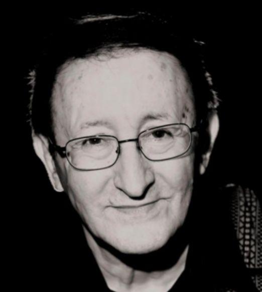 «Idir (1949-2020), un chanteur d'Ici et d'Ailleurs, de la Fraternité et de la joie de vivre» par Amadou Bal BA - http://baamadou.over-blog.fr/