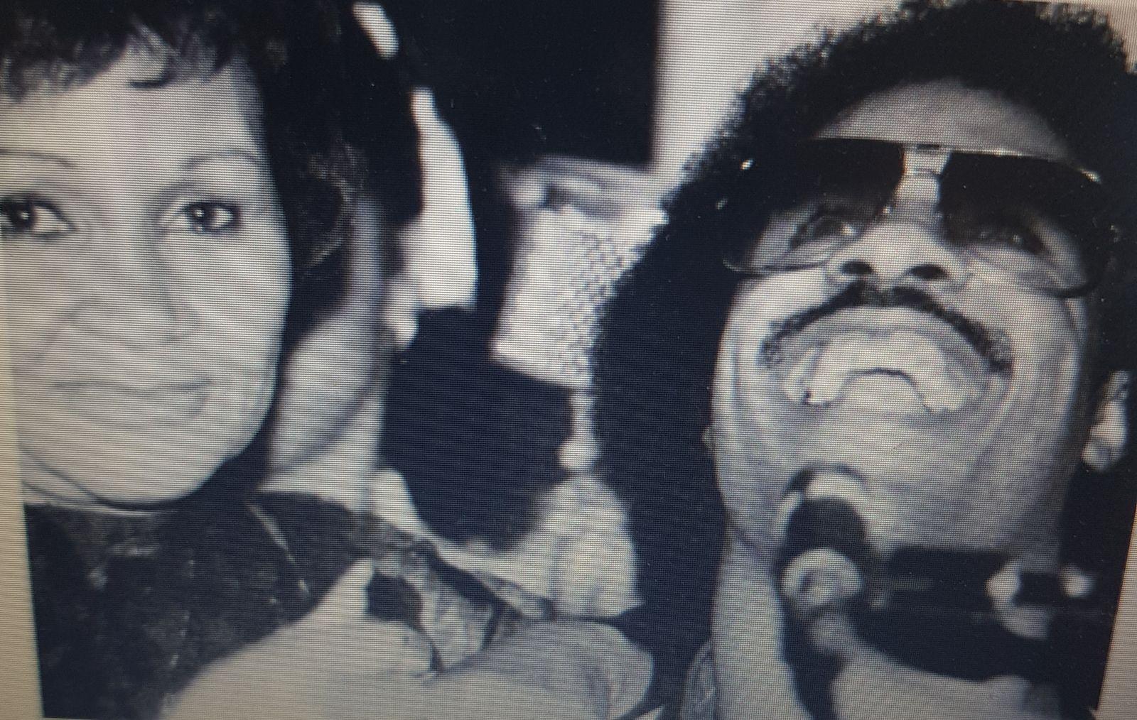«Stevie WONDER, musicien génial, de l'Amour et de la Fraternité» par Amadou Bal BA - http://baamadou.over-blog.fr/