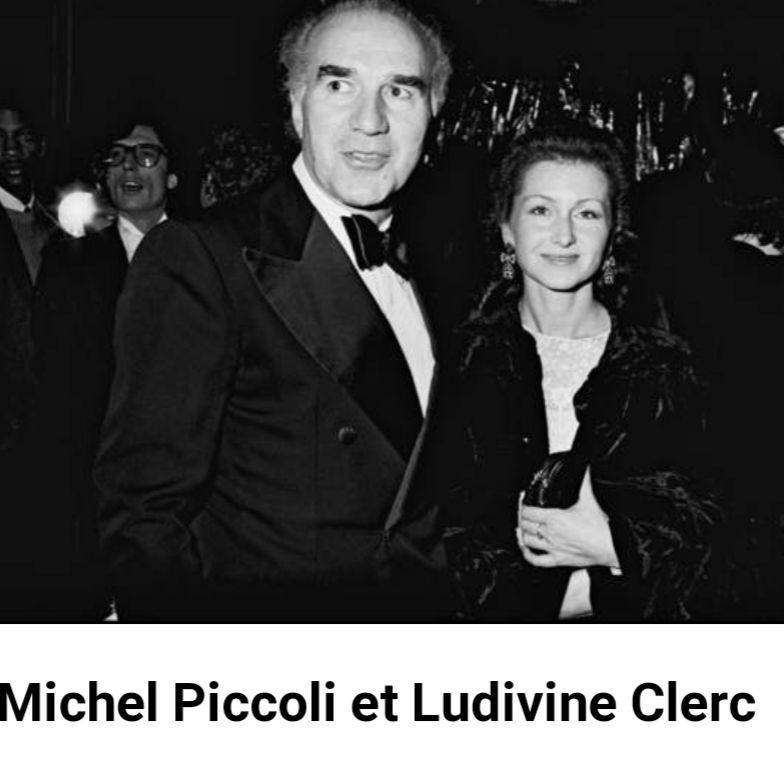 Michel PICCOLI (1925-2020) un artiste frondeur, peu conventionnel, génial et militant de la Fraternité» par Amadou Bal BA - http://baamadou.over-blog.fr/