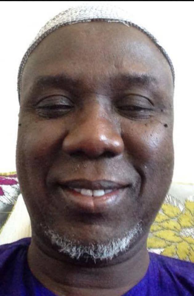«Thioukel SAM (Vers 1930-1983), le plus africain des griots du Sénégal, rockeur, iconoclaste et talentueux» par Amadou Bal BA - http://baamadou.over-blog.fr/