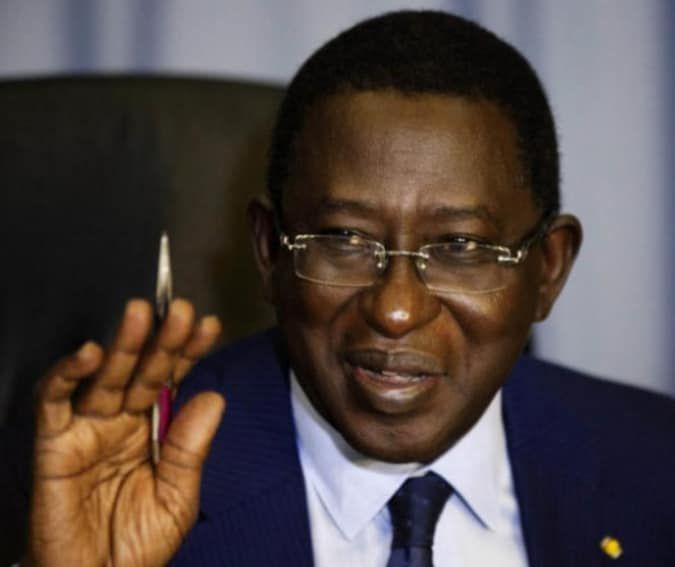 «Le Mali au bord de l'implosion» par Amadou Bal BA - http://baamadou.over-blog.fr/