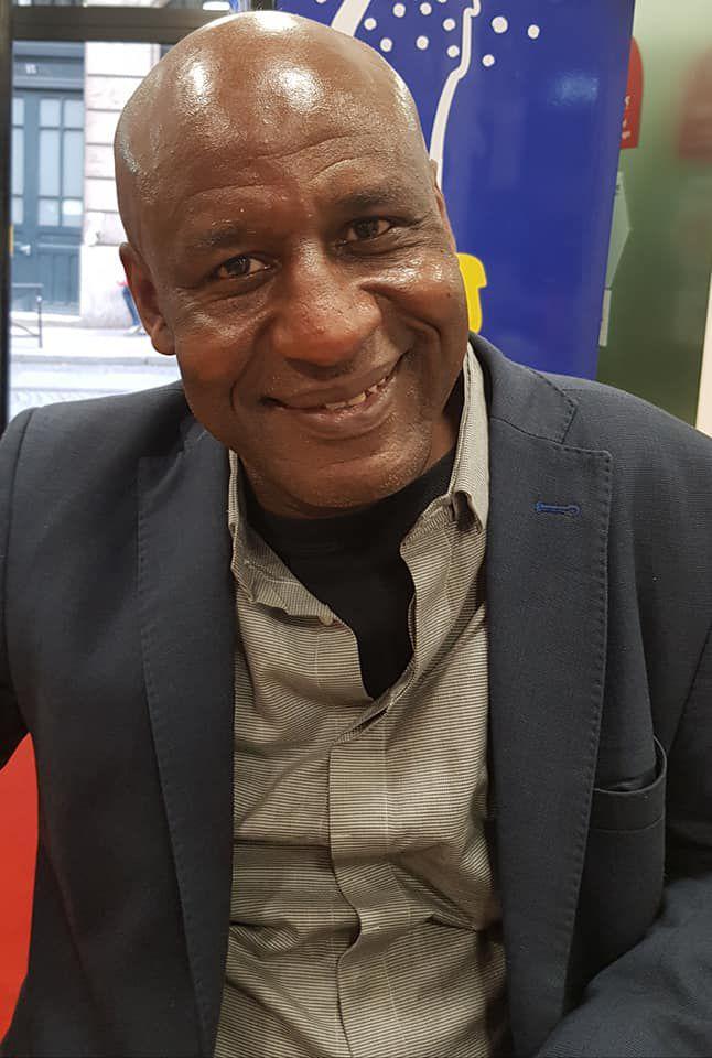 «Danthiady et ses enseignants: des ténèbres au statut de Quartier Latin du Fouta-Toro» par Amadou Bal BA - http://baamadou.over-blog.fr/