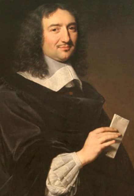«Jean-Baptiste COLBERT (1665-1746) et son Code Noir réifiant le corps des esclaves» par Amadou Bal BA - http://baamadou.over-blog.fr/