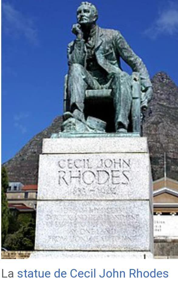 «Léon FAIDHERBE (1818-1889): des statues à déboulonner» par Amadou Bal BA - http://baamadou.over-blog.fr/