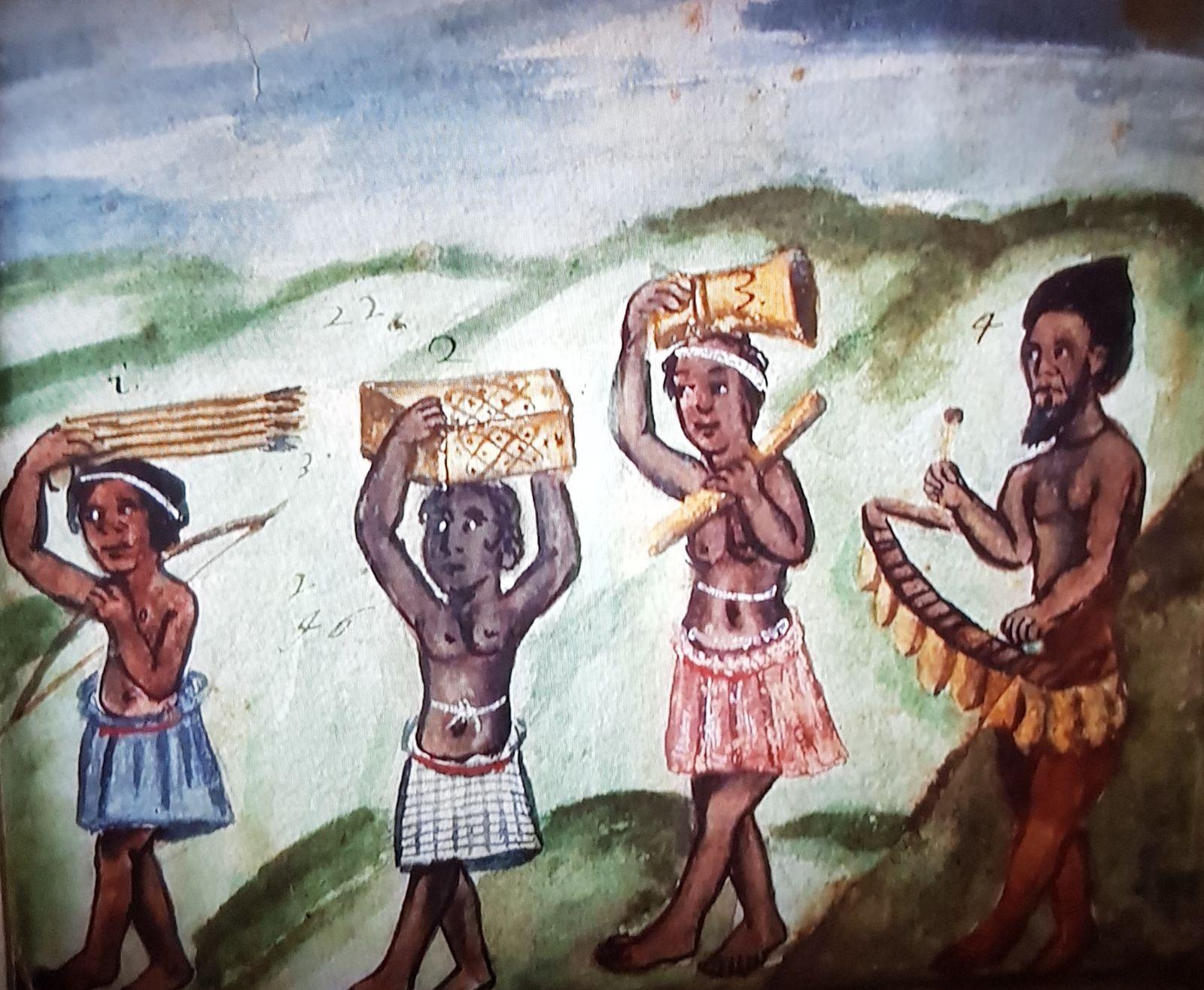 «L'Abbé GREGOIRE (1750-1831) partisan de l'abolition de l'esclavage, lutteur contre les préjugés et l'injustice» par Amadou Bal BA - http://baamadou.over-blog.fr/