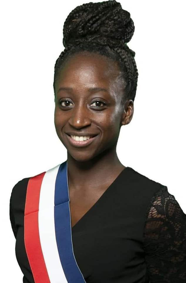 «Les équipes municipales de progrès se mettent en place à Paris et sa banlieue» par Amadou Bal BA - http://baamadou.over-blog.fr/