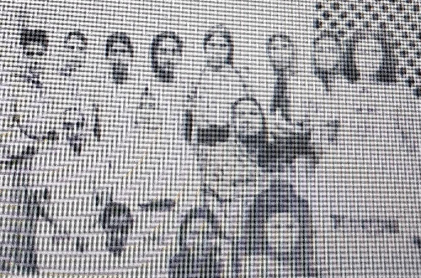 «Abdelkrim AL-KHATTABI (1882-1963), anticolonialiste et sa République du Rif» par Amadou Bal BA - http://baamadou.over-blog.fr/