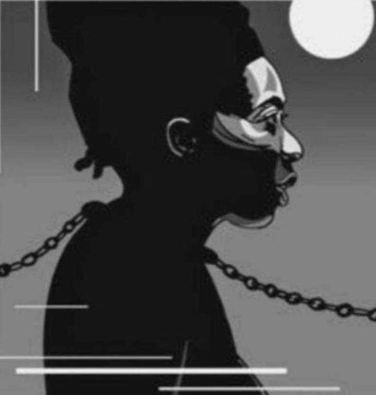 «Solidarité avec Danièle OBONO: pour l'égalité réelle et contre ce racisme institutionnel et systémique» par Amadou Bal BA - http://baamadou.over-blog.fr/