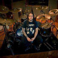News !!! MORBID ANGEL recrute son nouveau batteur !