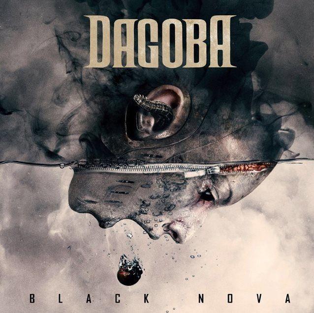 "Nouveau titre de DAGOBA ""Inner Sun"""