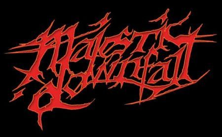 Nouveau clip live de Majestic Downfall au 70000 tons of metal