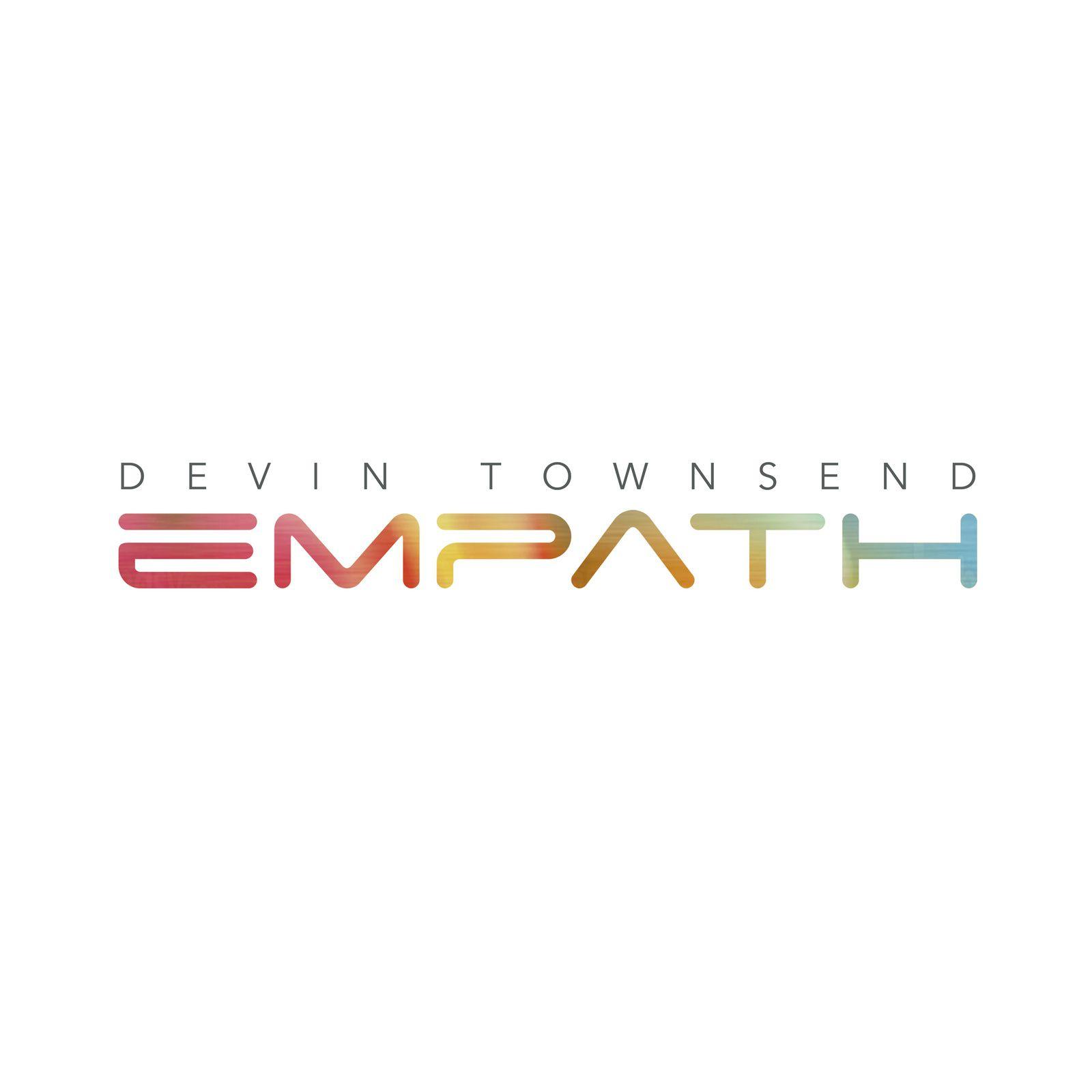 Chronique du dernier album de DEVIN TOWNSEND : EMPATH