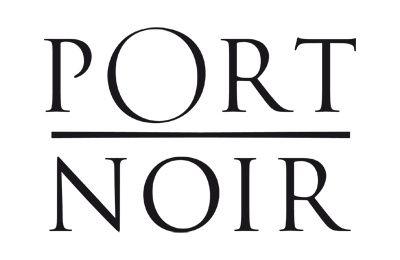 Nouvelle interview audio avec PORT NOIR pour la sortie de The new routine