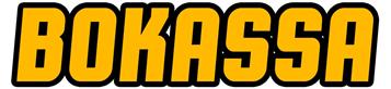 Découvrez l'interview de BOKASSA et comment ils sont arrivés en tournée 1ere partie de METALLICA