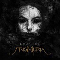 Chronique de l'album de PRISMERIA « Requiem », c'est validé.