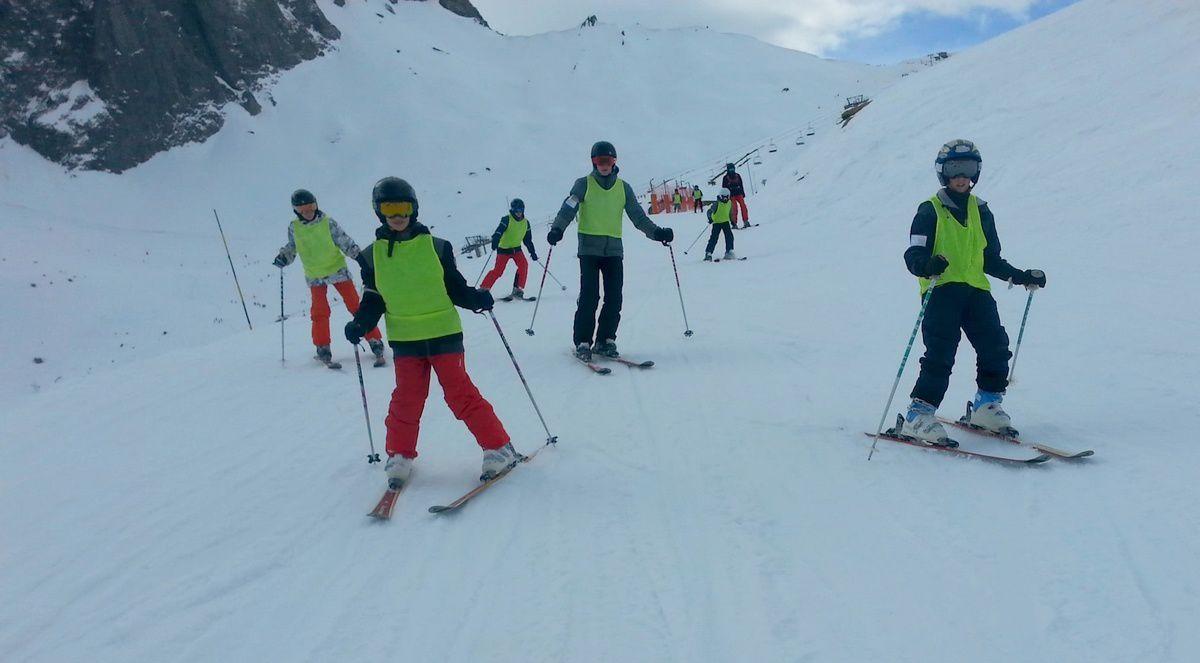 Séjours Neige et Ski 2019 : Samedi 2 mars