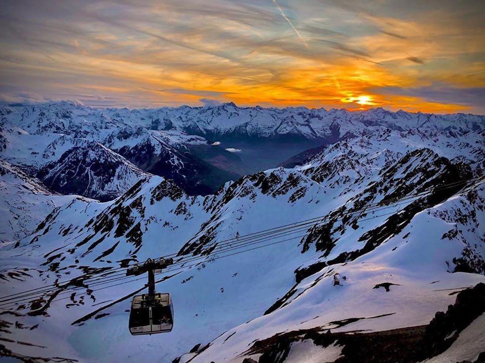 Séjours Neige et Ski 2020 : Samedi 15 février