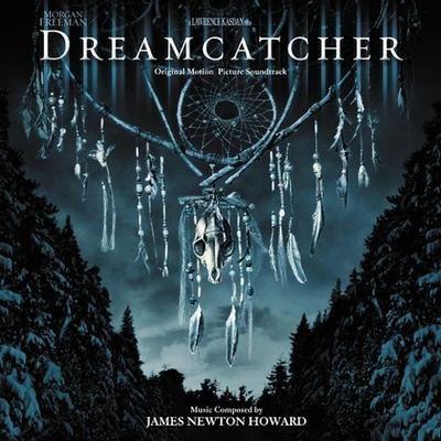 Attrapeur de cauchemars  /  Rosko  Vs.  Dreamcatcher