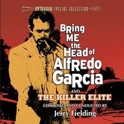 American Ballade  /  La Ballade De Dusty  Vs.  Bring Me The Head Of Alfredo Garcia