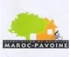 Portes ouvertes Maroc Pavoine