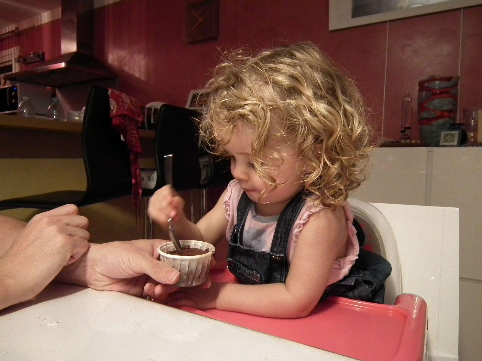 Madonie souffle ses 2 ans