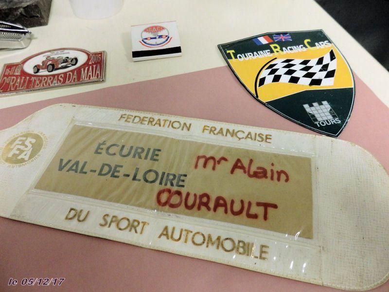Theme : Les Marques de vêtement et l'automobile. Les logos sous toutes leurs formes.