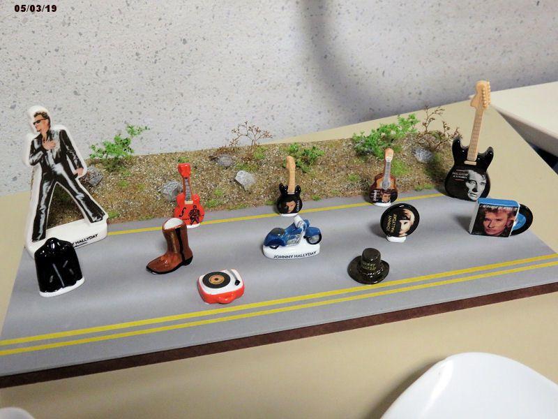 Les trouvailles de la bourse. SEAT et voitures sous licence FIAT