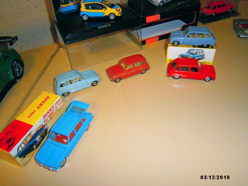 Thème : Les Allemandes au Mans et Les véhicules à hayon.
