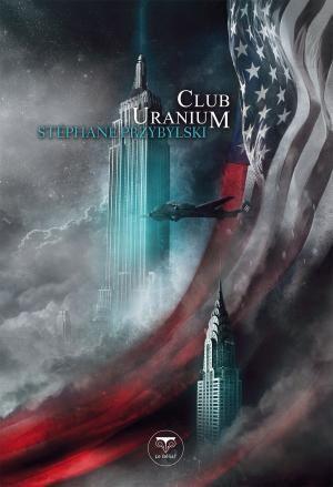 Le château des millions d'années - le marteau de Thor - Club Uranium